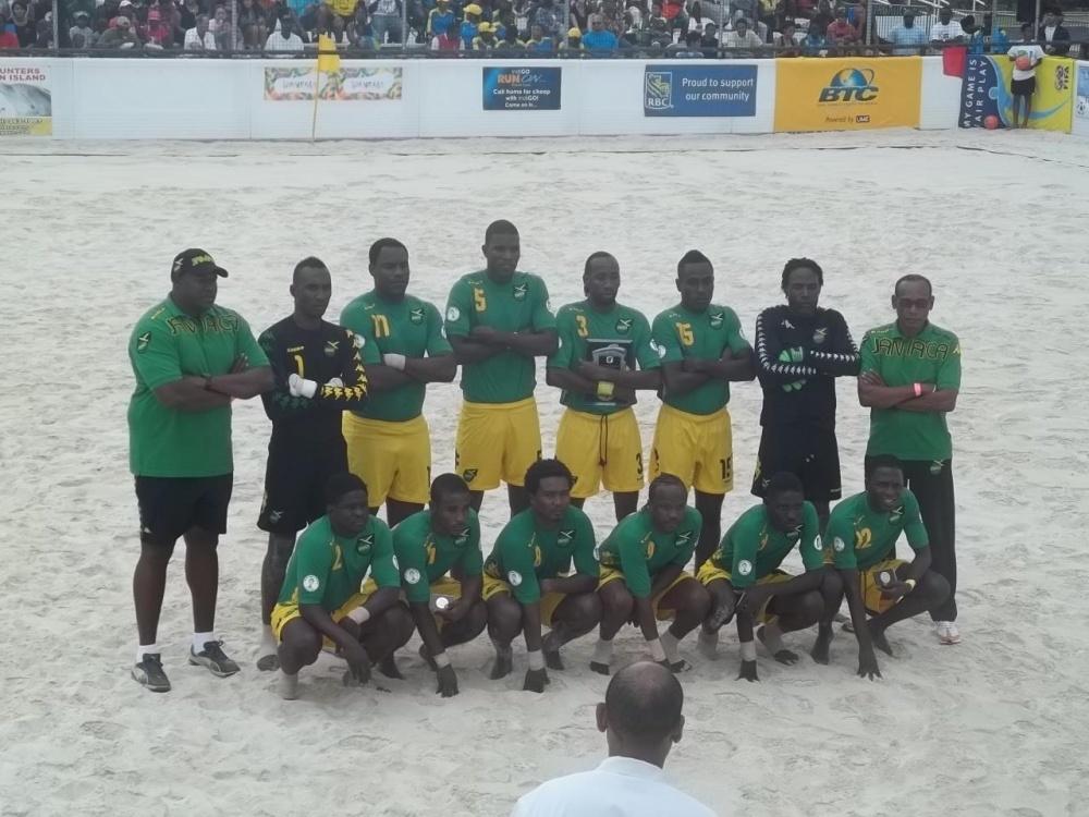 reggae-boys-beach-football.jpg