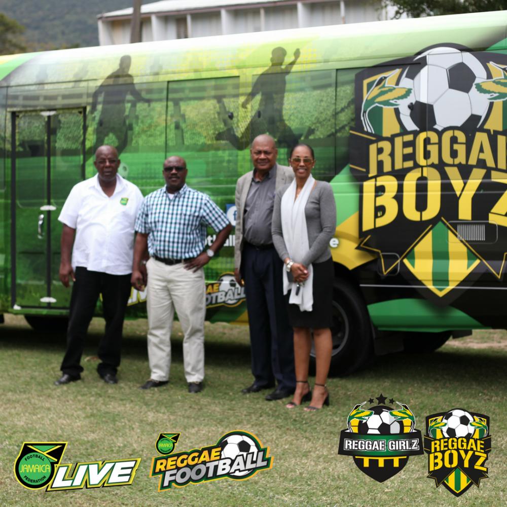 reggae-boys-bus.png