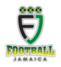 Football Jamaica Forums