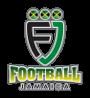 Football Jamaica Forums